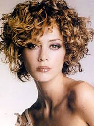 2657 best curly hair images on pinterest hairstyles braids and