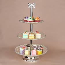 cake stand wedding fashion cake pan cake stand wedding cake pallet layer fruit