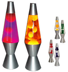 lava lamp lights giant glitter lamp wholesale customized