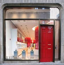 door elizabeth arden spa elizabeth arden s door spa selects park avenue address for new
