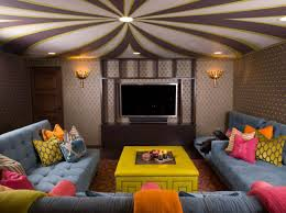 Ceiling Designs For Living Room Nakicphotography - Design of ceiling in living room