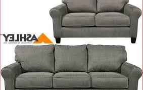Leather Sofa Cushion Sofa Sofa Replacement Cushions Favored Replacement Sofa Cushions