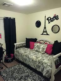 paris decorations for bedroom paris theme bedroom decor themed bedroom com parisian themed room