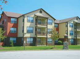 One Bedroom Apartments In Columbia Mo Campus Lodge Rentals Columbia Mo Apartments Com