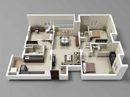 welcome to kochar homes