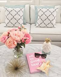 Kate Spade Home Decor 1792 Best Home Decor Images On Pinterest Bedroom Ideas Grey And
