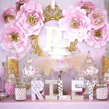 centerpieces for baby shower baby shower balloons ideas baby shower balloon decoration ideas home