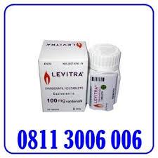 jual viagra di surabaya apotik obat viagra cod 08113006006