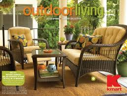 Outdoor Patio Furniture Outlet Kmart Patio Furniture Clearance