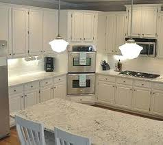 Diy Kitchen Cabinets Plans Built In Kitchen Cabinets Philippines Price Diy Built In
