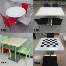 Wall Mounted Dining Tables Dining Wall Mounted Dining Tablelatest Dining Table Designs Buy