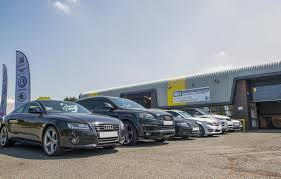 volkswagen audi group wcc volkswagen audi group specialists wirral u0026 cheshire