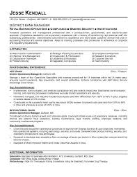 Assistant Manager Resume Example by Retail Assistant Manager Resume Project Management Free Food And