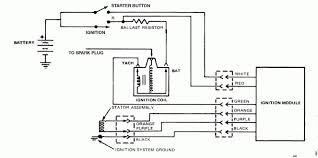 kawasaki bayou 250 wiring diagram within kawasaki bayou 250 wiring