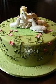 Hard Sugar Cake Decorations конь лошадь Caballo Cheval Cavallo Konja Koně страница 3