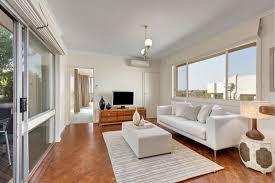 Steamer For Laminate Floors Steamer Interior U0026 Garden Design