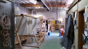 quality painting company portland or veenhuizen painting