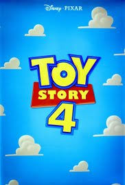 toy story 4 2019 imdb
