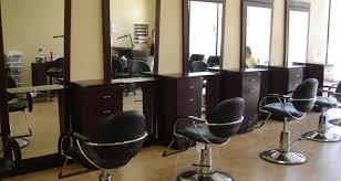 Reception Desk Ebay Desk Hair Salon Reception Desk Accurate Hair Salon Equipment