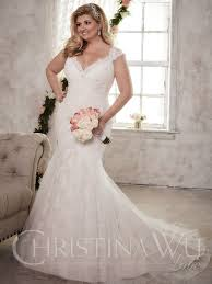 wu bridal wu splendid bridal