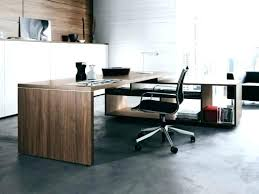 meuble de bureau occasion metro mobilier de bureau bureau bureau direction beautiful