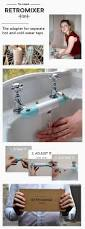 24 best retromixer adapter images on pinterest faucets separate
