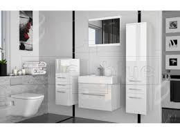 high quality bathroom cabinets uk www islandbjj us
