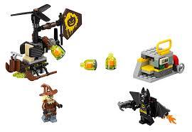 toys n bricks lego news site sales deals reviews mocs blog