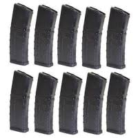 best black friday ar 15 deals slickguns gun deals guns and ammo search engine and gun deals