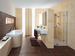 badezimmer landhaus badezimmer haus ideen badezimmer landhaus