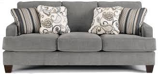 Bedroom Furniture Va Beach Ashley Furniture Virginia Beach West R21 Net