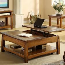 Wood Coffee Table Designs Plans by Kitchen Design Fabulous Cool Coffee Tables Cheap Square Table