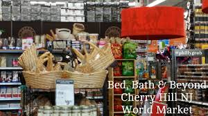 bed bath and beyond shower heads best inspiration from