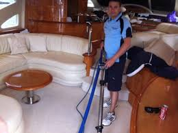 Boat Upholstery Sydney Boat Cleaning Sydney Boat Cleaning Vehicle Cleaning Aircraft
