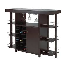 Home Mini Bar by Home Bars Modern U0026 Rustic Mini Bars For Sale Lowe U0027s Canada