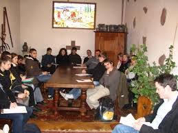 chambre d agriculture haut rhin jeunes agriculteurs du haut rhin il faut mûrir votre projet
