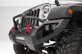 bumpers for jeep vengeance front bumper fab fours