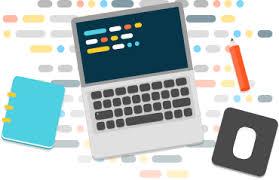 learn web design learn web design ux codementor learning