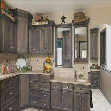 amish kitchen furniture kitchen contemporary amish custom kitchens on kitchen furniture with