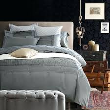 Black And Silver Bed Set Silver Quilt Set Silver Cross Quilt Set Black And Silver Quilt Set