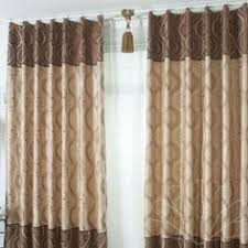 Stylish Blackout Curtains Pin By Room Ideas On Blackout Curtains Pinterest Grey Curtains