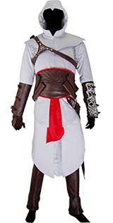 assassin u0027s creed halloween costume ideas u2013 great gift ideas