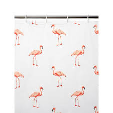 Pink Flamingo Bathroom Accessories by 110 Best Flamingo Frenzy Images On Pinterest Pink Flamingos