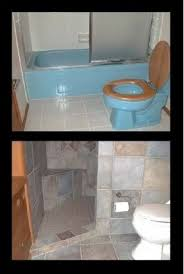 Pin Small Bathroom Remodeling Ideas by 57 Best Bathroom Ideas Images On Pinterest Bathroom Ideas