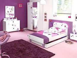 conforama chambre enfants lit d ado fille conforama photo 9 10 de 90cm pour chambre complete