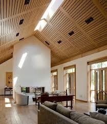 Skylight Design by Modern Home Interior Design Skylight Lighting Ideas Study Area