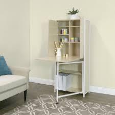 Craft Room Storage Furniture - craft storage furniture organize your life