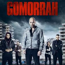 Seeking Episode 3 Vostfr Gomorra Saison 3 Episode 7 Vostfr