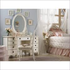Small Modern Bedroom Vanity Bedroom Bedroom Vanities For Less Makeup Vanity Table Furniture