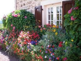 chambre fleurie bienvenue aux chambres d hôtes de la ferme fleurie à bourg de
